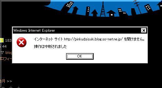 etc 01.jpg